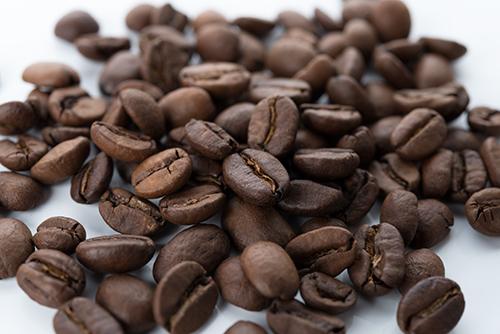 カフェインの弊害を語るスレ