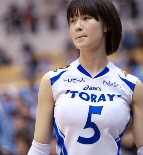 バレー木村沙織、現役復帰か「木村がGカップをブルブルさせるぶるぶるアタックは東京五輪に不可欠」