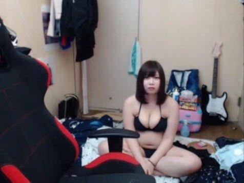 日本人女性の肉体は世界中からだらしないと言われています