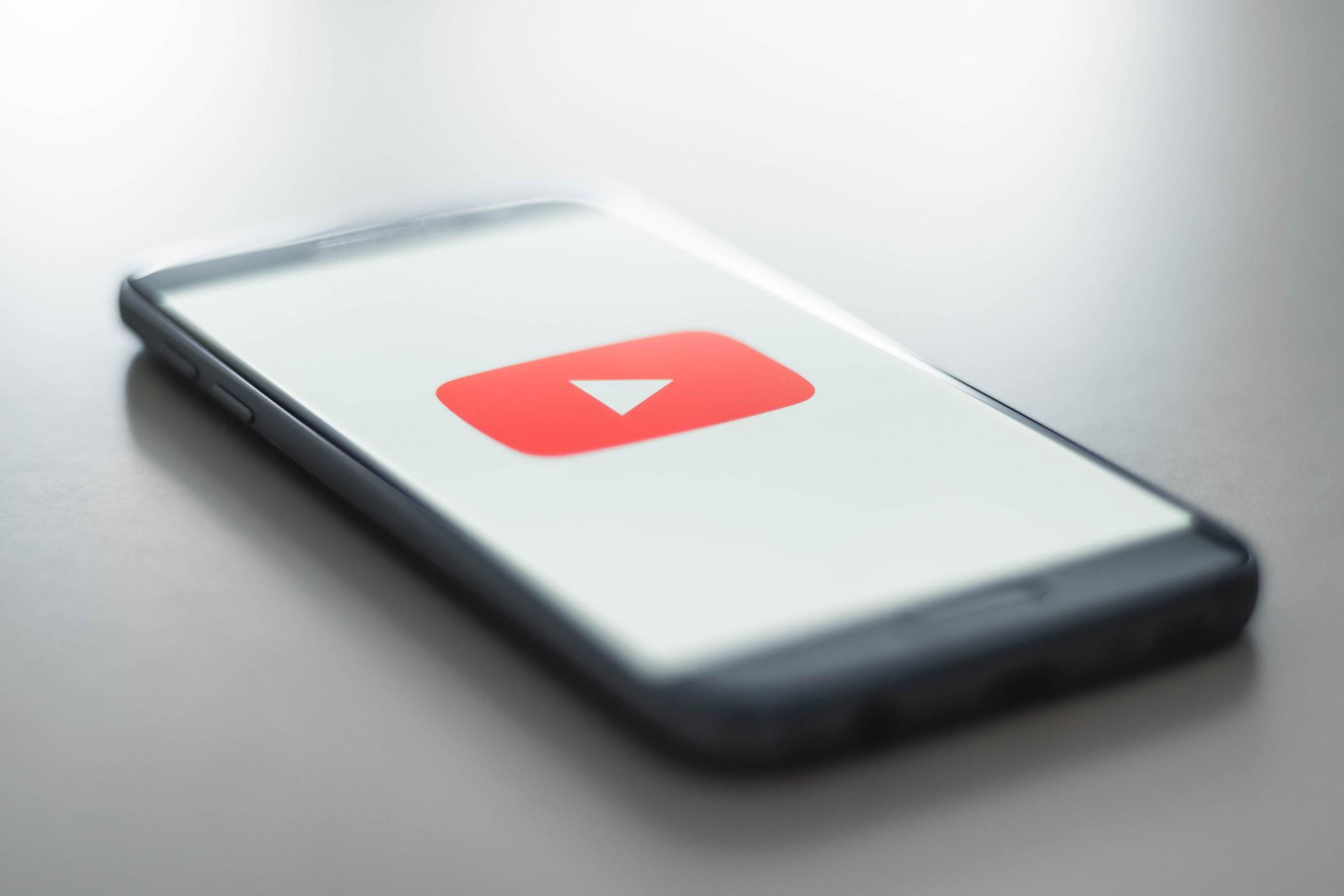 好きなマッチョ系YouTuber