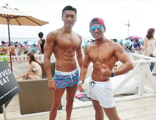 【朗報】筋トレJ民より鍛えてはいけない筋肉TOP3が発表される