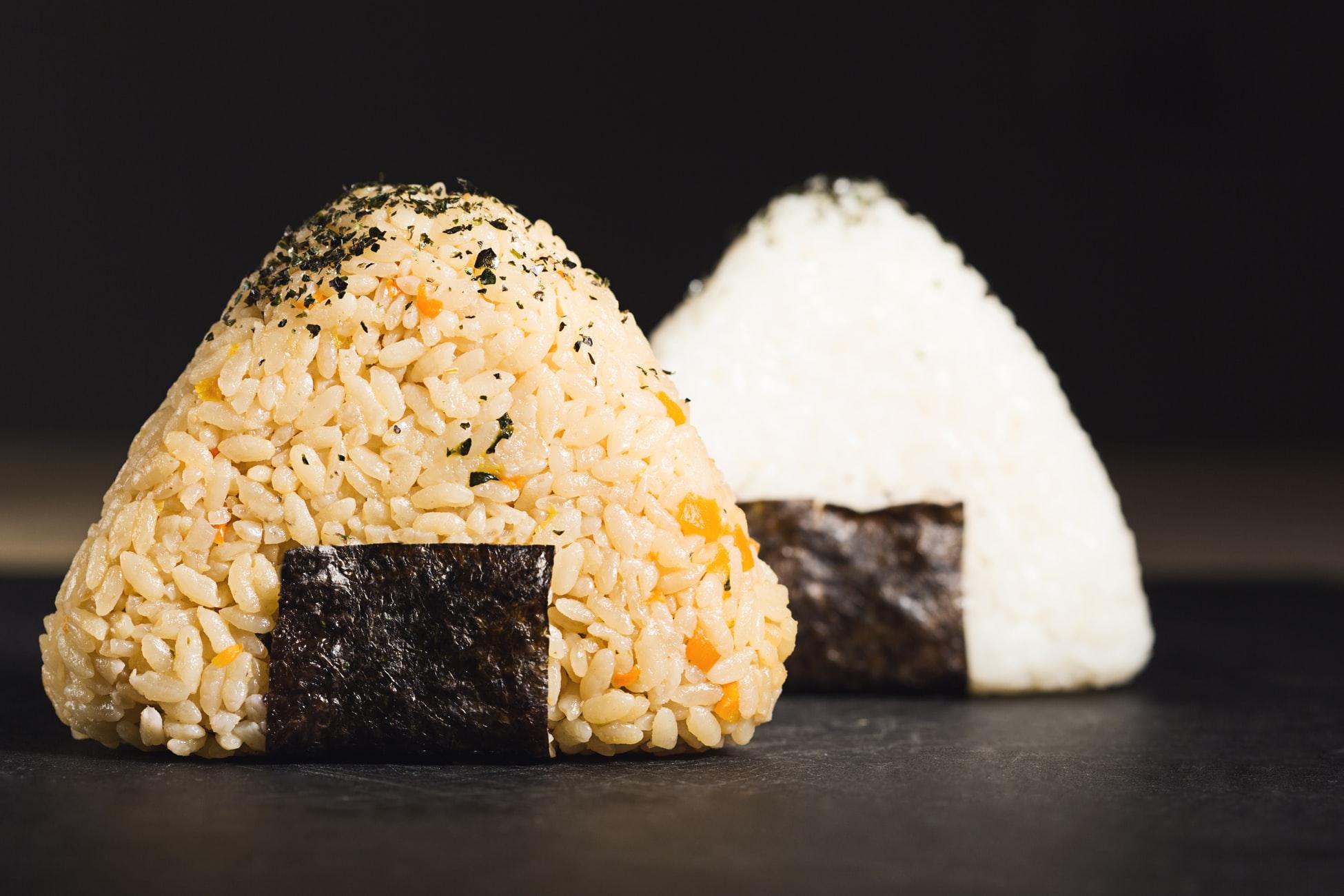 炭水化物禁止してる人飯は何食うの?