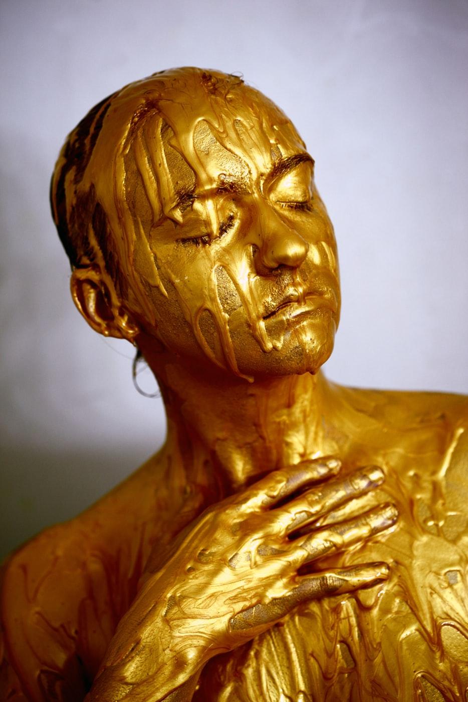 公営ジム通いぼく、ゴールドジムの見学に行って手厚いサポート体制に驚く