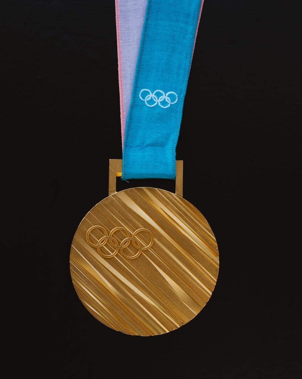 【悲報】井上尚弥さん、ついにオリンピック金メダリストの最強王者に喧嘩を売られる
