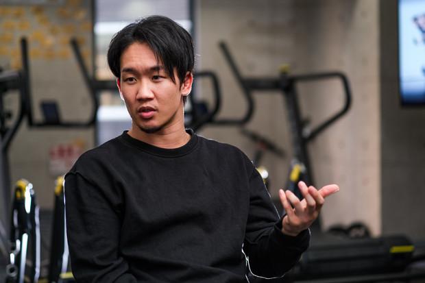 【格闘技】ユーチューバー格闘家・朝倉未来の野望「30歳までに年収1億円は達成できそうなので、それ以降は...」