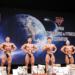 【画像】🥇ボディビルダーの横川くん、日本選手権で優勝してしまう🥇